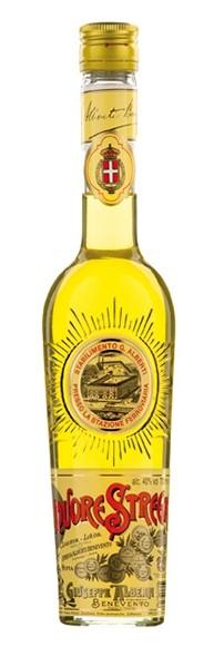 Liquore Strega 500ml T5
