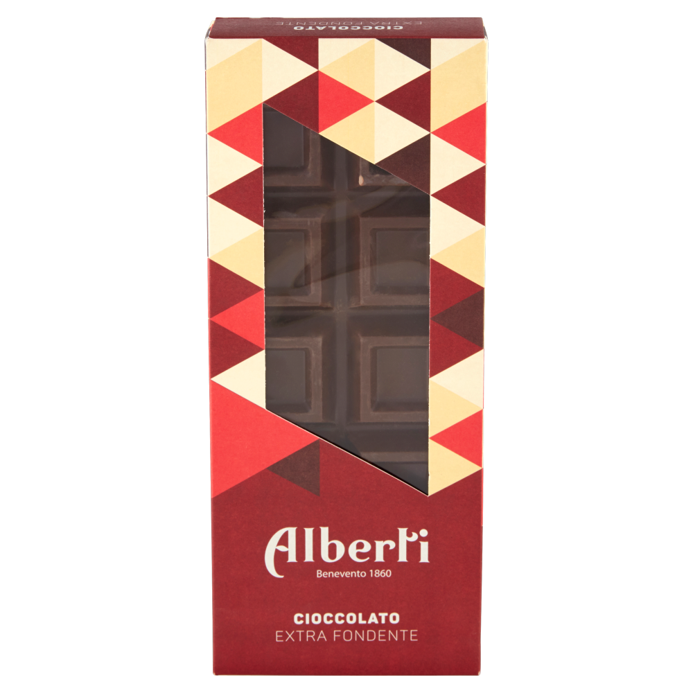 Cioccolato Extra Fondente 500g - Cioccolato  b548605b0866