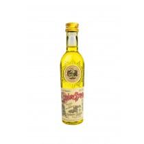 Liquore Strega Mignon 50ml