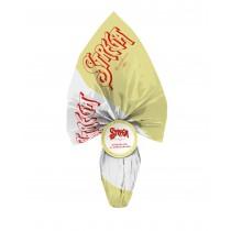 Uovo di Cioccolato al Croccantino 300 g