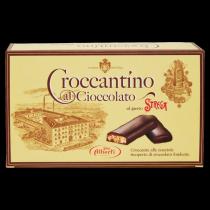 Croccantino Cioccolato Strega 300g T5