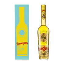 Liquore Strega 700 ml - 40% Vol. in Astuccio Azzurro