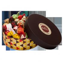 Cappelliera Cioccolatini Assortiti 500g