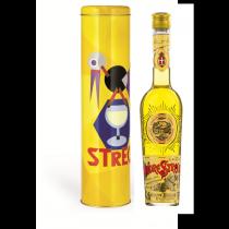 Liquore Strega 700ml Latta T1