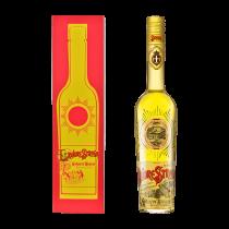 Liquore Strega 700 ml - 40% Vol. in Astuccio Magenta