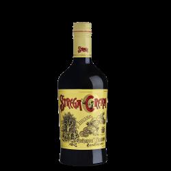 Strega Cream 700 ml - 17% Vol. in Astuccio