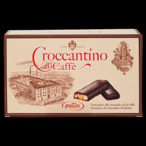 Croccantino Caffè 300g T5