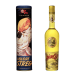 Liquore Strega 700 ml - 40% Vol. - Astuccio in Latta