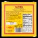 Torroncini Strega Mignon 12 pezzi - 105g