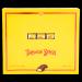 Torroncini Strega Mignon 50 pezzi - 450g