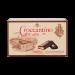 Croccantino al Caffè 300 g