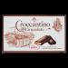 Croccantino Cioccolato 300g T1