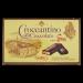 Croccantino Cioccolato Strega 300g T1