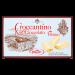 Croccantino Cioccolato Bianco 300g T1