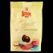 Ovetti di Cioccolato Assortiti 200g
